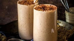 From Caramel-Espresso To Cucumber, Here Are 12 Lassi Flavours You Must