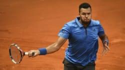 Le quart de finale le plus alléchant de Roland-Garros pourrait