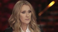 «The Show Must Go On»: Céline Dion revient en