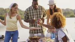 Food Safety 101: Dos And Don'ts For Summer