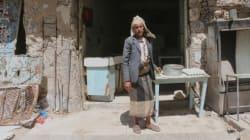 Sommet humanitaire mondial et réfugiés: de la parole aux