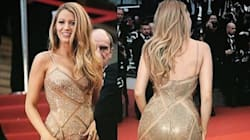 Sir Mix-A-Lot Responds To Blake Lively's 'Oakland Booty'