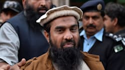 26/11 Terror Strike: Zaki-Ur Rehman Lakhvi, Others To Be Charged For Abetment To