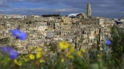 A Matera, capitale europea della cultura 2019, salta il Festival della letteratura