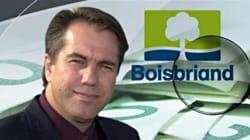 L'ex-maire de Boisbriand écope de 18 mois de prison
