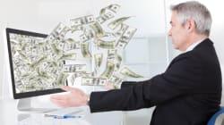 16 raisons pour ne pas limiter le salaires des