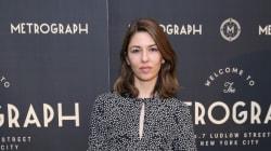 Sofia Coppola délaisse le cinéma pour mettre en scène un opéra à