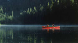 6 Canadian Destinations That Are Drastically Cheaper In The