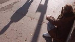 La Nuit des sans-abri réunit des milliers de