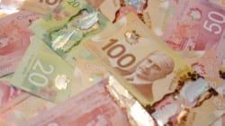 Comptes bancaires à l'étranger : récupération record pour Revenu