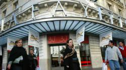 Les Galeries Lafayette de Paris pourraient bientôt ouvrir le