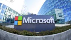 Microsoft rachète LinkedIn pour 26,2 milliards