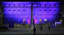 Les Beaux-Arts ouvrent leurs portes pour la première fois à la Nuit des