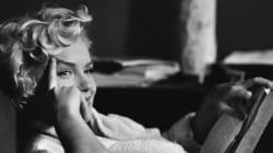 Questi 150 oggetti raccontano i segreti nascosti a casa di Marilyn