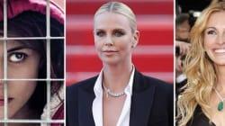 Il women's power dalla A alla Z a Cannes (e i maschi restano in