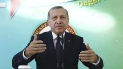 Erdogan sceglie il fedelissimo Binali Yildirim come nuovo