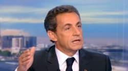 Agressions de policiers: Sarkozy demande