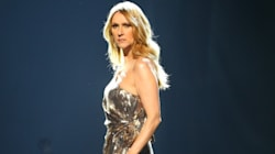 La chanson «Encore un soir» de Céline Dion fuite sur