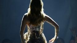 Céline Dion renouera ce soir avec son public