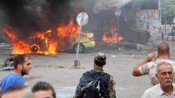 Isis colpisce a Tartus e Jableh, roccaforti di Assad. Oltre 120