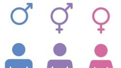 Nome social é um direito para LGBTs. E vamos lutar por