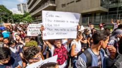 O que as ocupações dizem sobre a escola (e o mundo) que os jovens