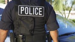 Jonathan Gamez-Arias accusé d'enlèvement d'une fillette à