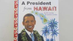 ハワイが架け橋 オバマ大統領の広島訪問