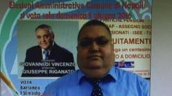 Lista Verdini a Napoli, sul manifesto compare il cognato (morto) del boss o'