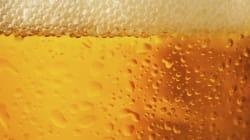 La birra com'era 5000 anni fa. Gli archeologi svelano la prima