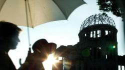 オバマ大統領、今こそ核軍縮に取り組む時だ