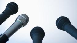 Ces «esperts» qui prennent de plus en plus de place dans le débat