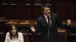 Per un referendum davvero democratico dico a Renzi e a Boschi di lasciare adesso la