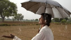 IMD Forecasts 92% Chance Of India Receiving Normal And Above