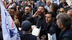 Salvini e la volgarità della