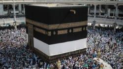 L'Iran boycottera La Mecque cette