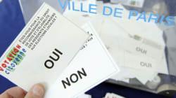 Le PS ressort l'idée du droit de vote des étrangers (mais en version