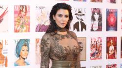 Les tenues les plus sexy de Kim Kardashian