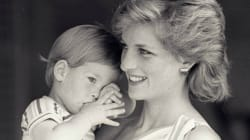 Prince Harry Relives One Of His Happiest Memories Of His