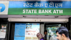 One In Every Three ATMs In The Country Non-Functional:
