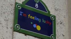 Vaste perquisition dans les bureaux de Google à Paris