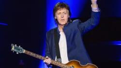 Fim dos Beatles, começo da depressão: nem tudo foram flores para Paul