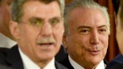 O escândalo de Romero Jucá é o reflexo de um governo