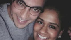 Arpita Khan Gloriously Shuts Down Trolls Who Commented On Her Weight And Skin