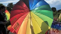 Finalmente L'Unesco prende posizione per la lotta all'omotransfobia a