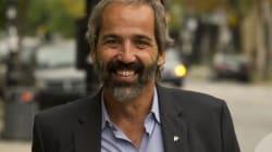 Daniel Paillé Elected Leader Of The Bloc
