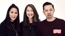 H&M annonce sa nouvelle collaboration