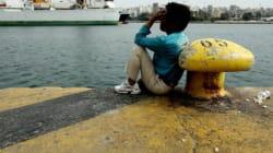 Bambini scomparsi: così l'infanzia finisce nei gorghi della