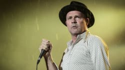 If Canada Could Sing, It Would Sound Like Gord