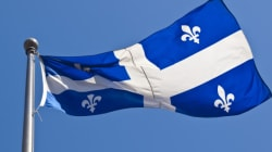 La Fête nationale du Québec se déroulera sous le thème «Québec, de l'art